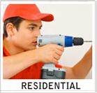 Breezy Point Handyman Services by NYC-Handyman.com  Handyman Services for Breezy Point, NY